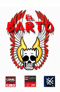 bartoc2e2print