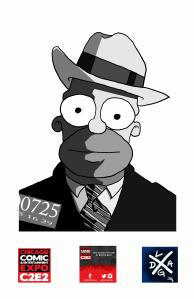 HomerCaponec2e2print